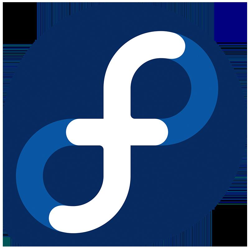 Fedora VPS
