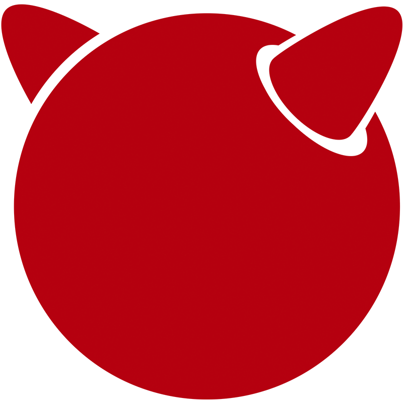 FreeBSD VPS